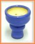 Korunka pro vodní dýmky Aladin 08 fialová