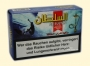 Tabák Energetický nápoj (Energy Drink Flavour) Al-Sultan 50g