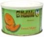 Tabák Meloun sladký (Sweet Melon) Nakhla 250g plechovka