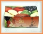 Tabák Ovocná směs (Mix Fruit) bylinkový SOEX 40g