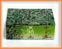 Tabák Anýz (bylinkový) SOEX 40g
