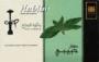 Tabák Máta (Mint) Habibi 40g