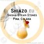 Shiazo minerální kamínky Piňakoláda 100g