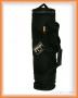 Polstrovaný vak pro vodní dýmky (velký) - černý