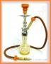 Vodní dýmka Aladin 18/1 23 oranžová 2008