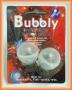 Hookah Bubbly - blikající LEDY