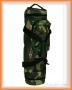 Polstrovaný vak pro vodní dýmky (malý) - camouflage