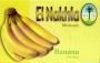 Tabák Banán (Banana) Nakhla 50g