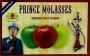 Tabák Bahrajnské jablko (Bahreini Apple) Prince 50g