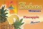 Tabák Ananas (Pineapple) Bahara 50g