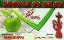Tabák Bahrajnské jablko (Bahreini Apple) Havana 50g