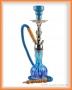 Vodní dýmka Aladin 20/1 36 Zebra 2008 modrá