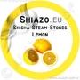 Shiazo minerální kamínky Citron 100g