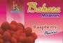 Tabák Maliny (Raspberry) Bahara 50g