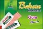 Tabák Žvýkačka (Gum) Bahara 50g