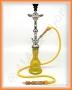 Egyptská vodní dýmka Top Mark 30/1 žlutá