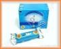 Uhlíky pro vodní dýmky - Instant Lite XXL (50mm)