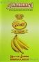 Tabák do vodní dýmky Banán (Banana) Al Fakher 50g