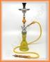 Egyptská vodní dýmka Top Mark 26/ 1 12 žlutá