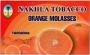 Tabák Pomeranč (Orange) Nakhla 50g