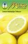 Mizo-tabák Citron (Lemon) Nakhla 50g
