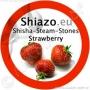 Shiazo minerální kamínky Jahoda 100g