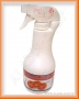 LIMPURO - Shisha Bio Cleaner (500 ml.)