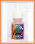 Tasty Puff - Tropický džus