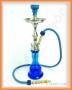 Vodní dýmka Aladin 25/1 16 modrá 2008