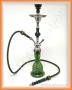 Egyptská vodní dýmka Top Mark 26/ 1 17 zelená