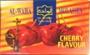 Tabák Višeň (Cherry) Al.Waha 50g