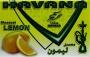 Tabák Citrón (Lemon) Havana 50g