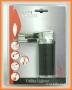 Žhavič na uhlíky pro vodní dýmky (L)