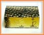 Tabák Ananas (bylinkový) SOEX 40g