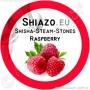 Shiazo minerální kamínky Malina 100g