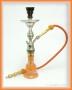 Vodní dýmka Aladin 21/1 03 oranžová