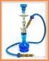 Vodní dýmka Aladin 20/1 16 modrá 2008