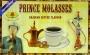 Tabák Arabská káva (Arabian coffee) Prince 50g