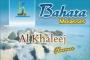 Tabák Al Khaleej Bahara 50g