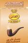 Tabák do vodní dýmky Dýmka Al Fakher 50g