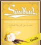 Tabák Vanilka (Vanilla) Sindbad 40g