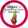 Shiazo minerální kamínky Dračí ovoce (Pitája) 100g