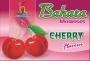 Tabák Višeň (Cherry) Bahara 50g