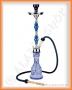 Vodní dýmka Aladin XL/1 06 modrá 2008