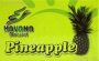 Tabák Ananas (Pineaplle) Havana 50g