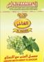 Tabák Hrozen s Mátou (Grape with mint) Al Fakher 50g