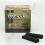 Uhlíky pro vodní dýmky Bambusové - BamBoocha (1Kg)