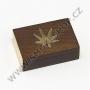 Krabička dream Box - dřevo