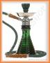 Vodní dýmka MYA Nou-Nou (zelená)