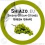Shiazo minerální kamínky Zelené hrozny 100g